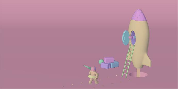 Color_Random