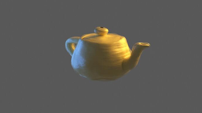 Teapot_Painterly
