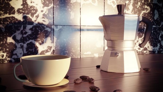 Coffee%20Summoning%20Ritual