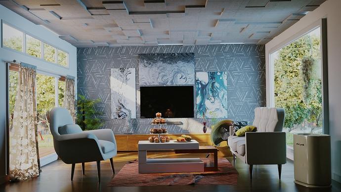 livingroom%20Final3