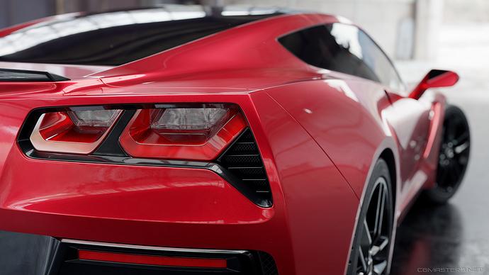 corvette_tail_lights_red