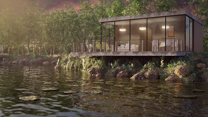 House%20by%20the%20lake_final