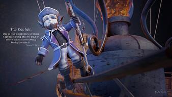 Captain_Demo01_NoLogo