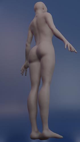 female_diff_angle_2