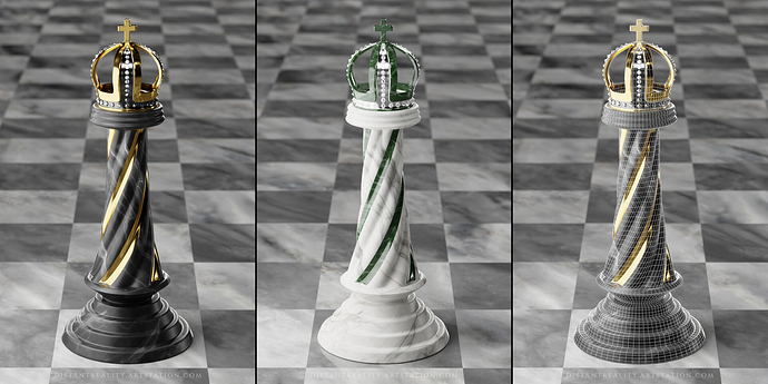 chessproject-5