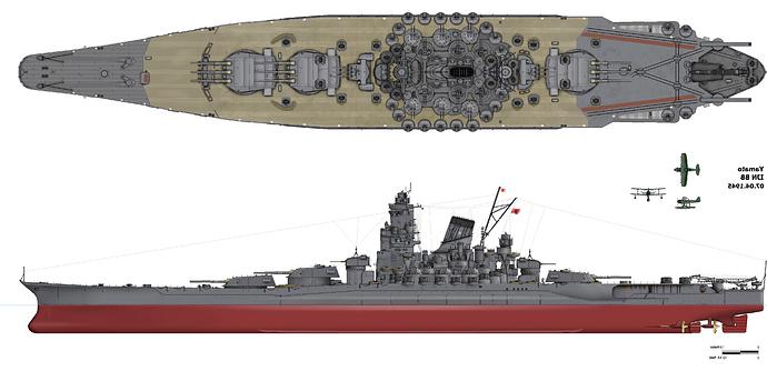 Yamato1945