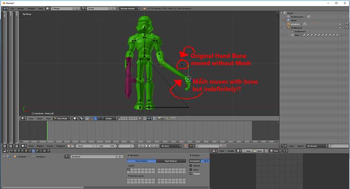 trooperDI-RIG-blender-screenshot-2