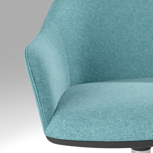 BB_043_softshell_chair_preview_03