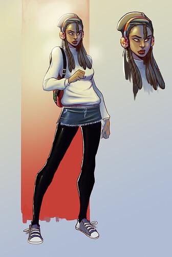 daniel-orji-20201102-2111-character-design