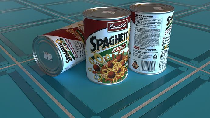 Spaghettios_Lux_283_03