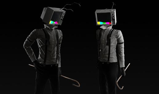 RGB_renderMid