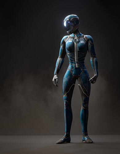 Armor01_Variants_005
