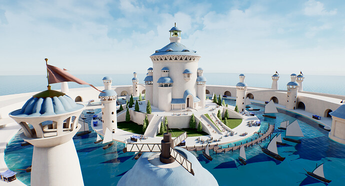 Ocean_temple_final (1)