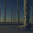 scifi_rafinery