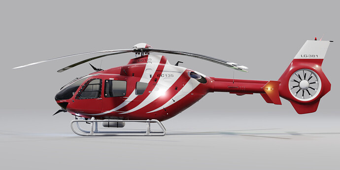 helicopter_ec135_graph4_side