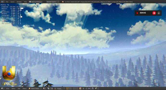 Screenshot (479)