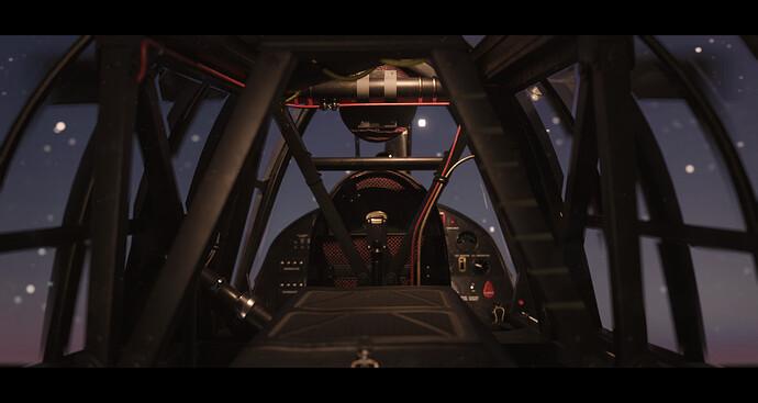 Plane_Raw_Interior_01