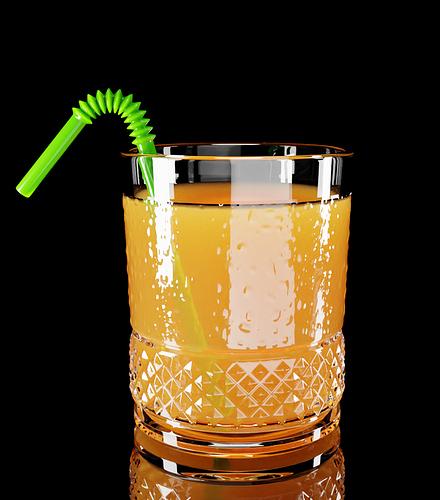 Juice__orange