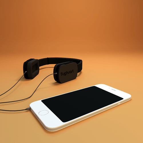 Render_iPhone_Diffuse_2