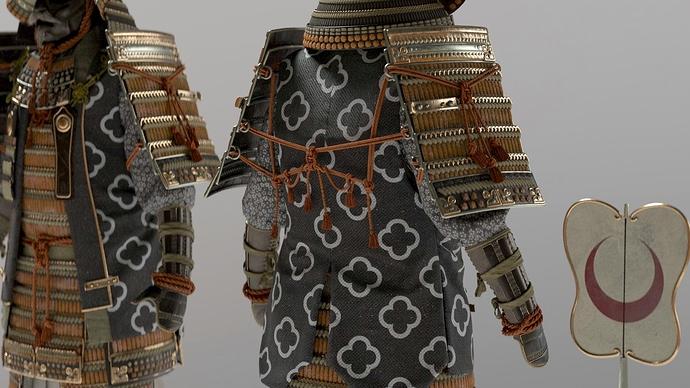Medieval_Japanese_Samurai_B_RENDER_0006