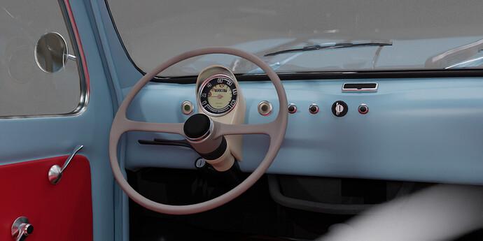 fiat_500D_blue_interior_hd