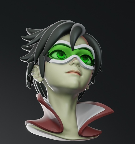 TRACER002