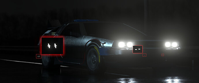 Car_Firefly