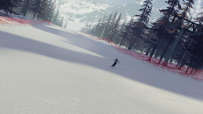 ski24_render_0419