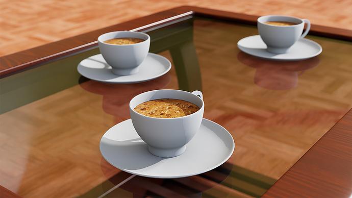Wooden_Tea_Table_3d_Model_Preview_03