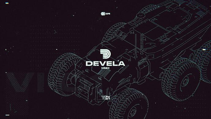 20210411_NGEX_Devela_Logo_deliverable_midre_002_A