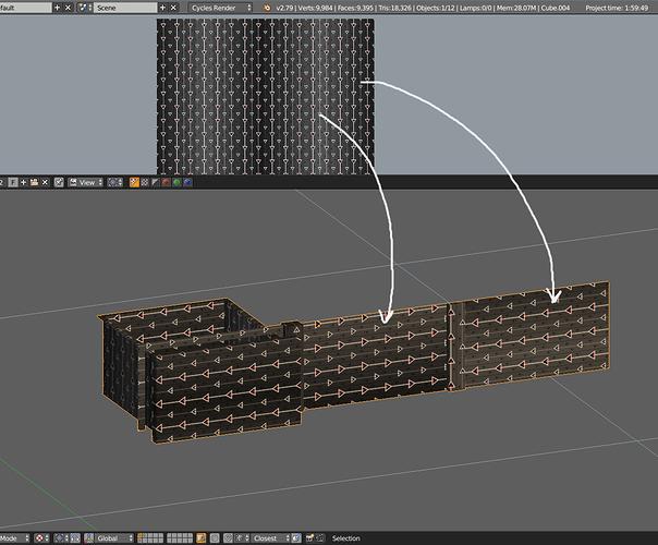 Deck_4_Nightstand