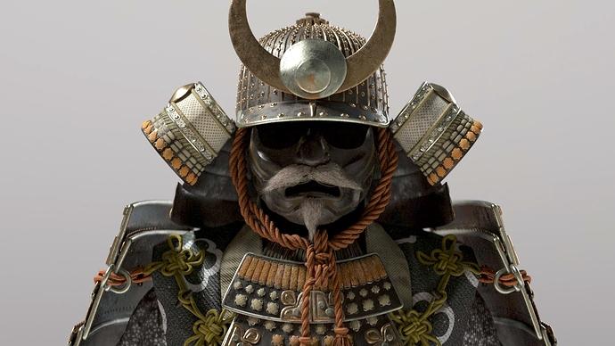 Medieval_Japanese_Samurai_B_RENDER_0007