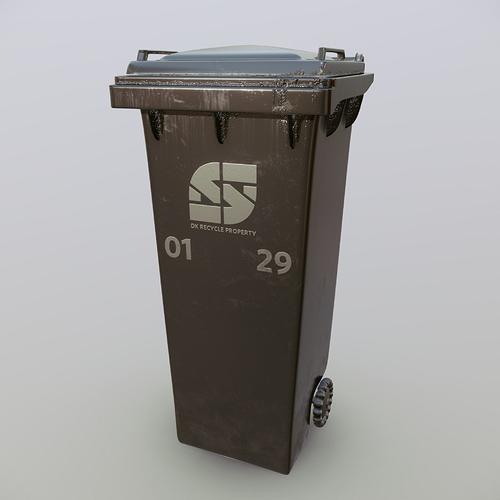garbage_bin_1