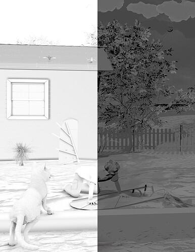 02-07-21_House&Yard_AO&Shadow