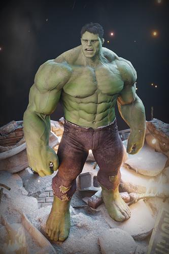 Hulk%20Vertical%20Pose