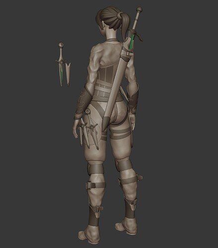 Female_Armour03