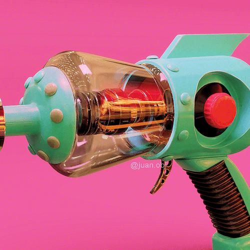 LaserGun2