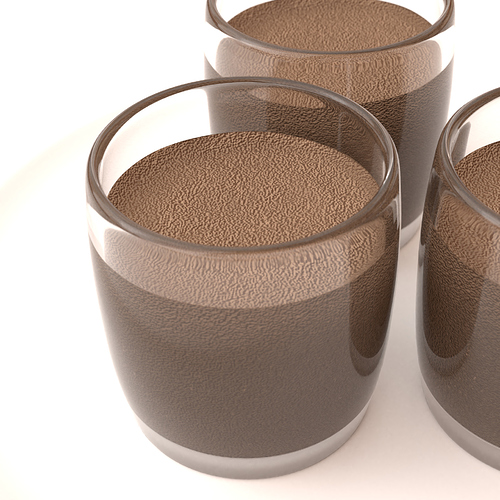GrimZA%20Chocolate%20Mousse