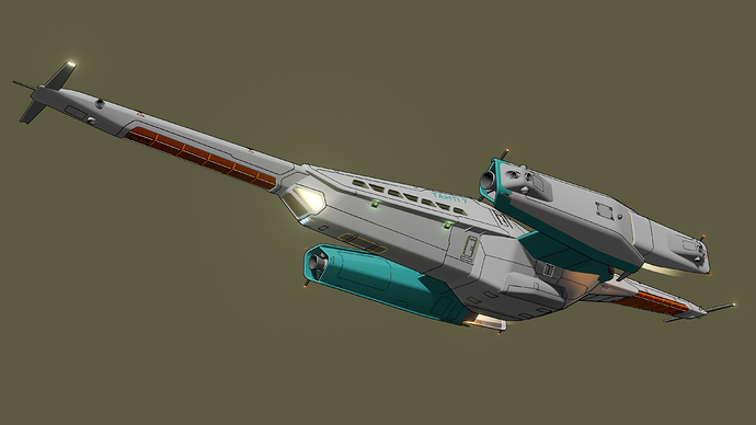 jukka_lehto_ship_concept_4_7