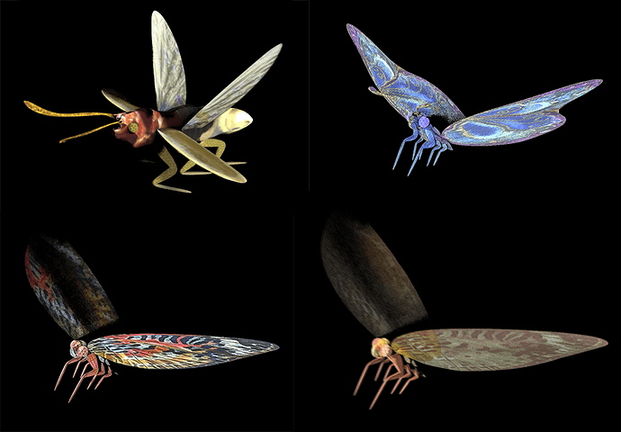 flying-insects_v1