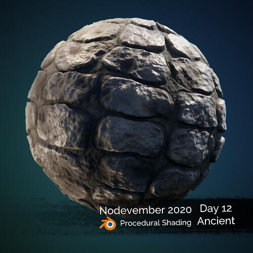 12_Ancient