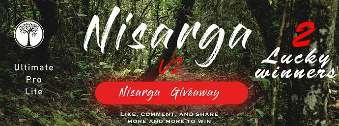 nisarga_v2_giveaway