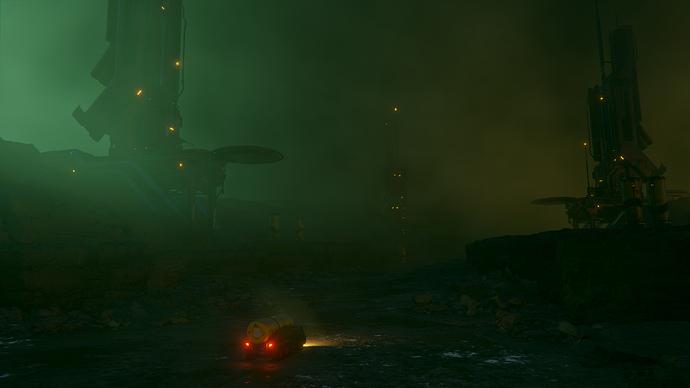 exploration_01