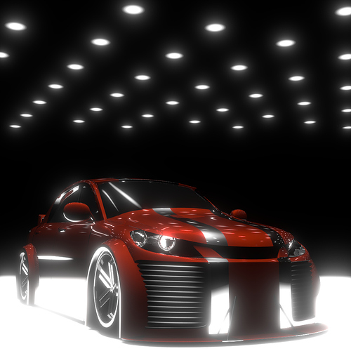 Car_02_01