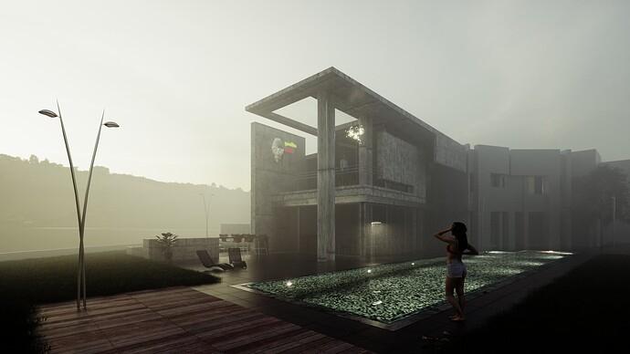 gh -house scene2