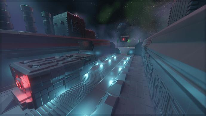 PlanetsSpaceShips_02