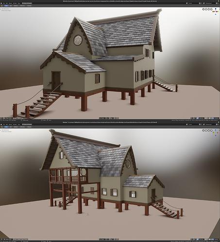 Casa01-Noam_V2