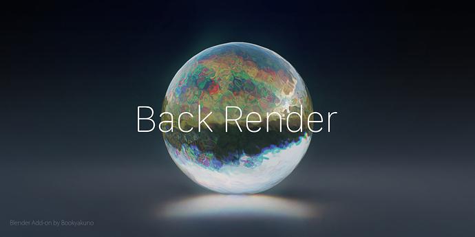 back_render_00