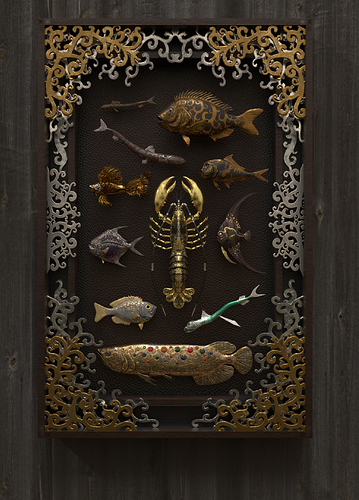 fishes2_1