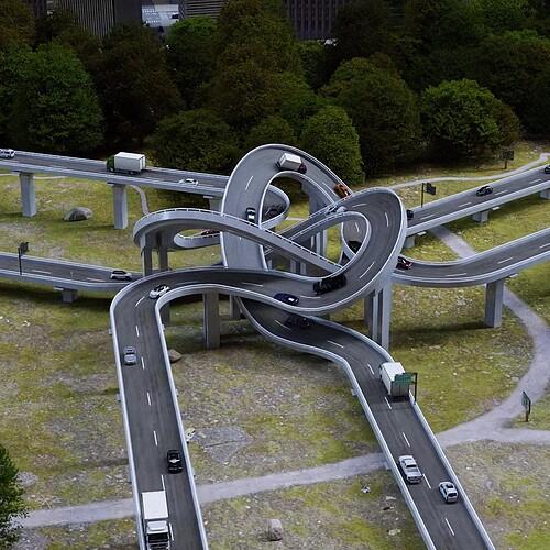 RoundaboutKnot_v2_looped_Moment_SQUARE